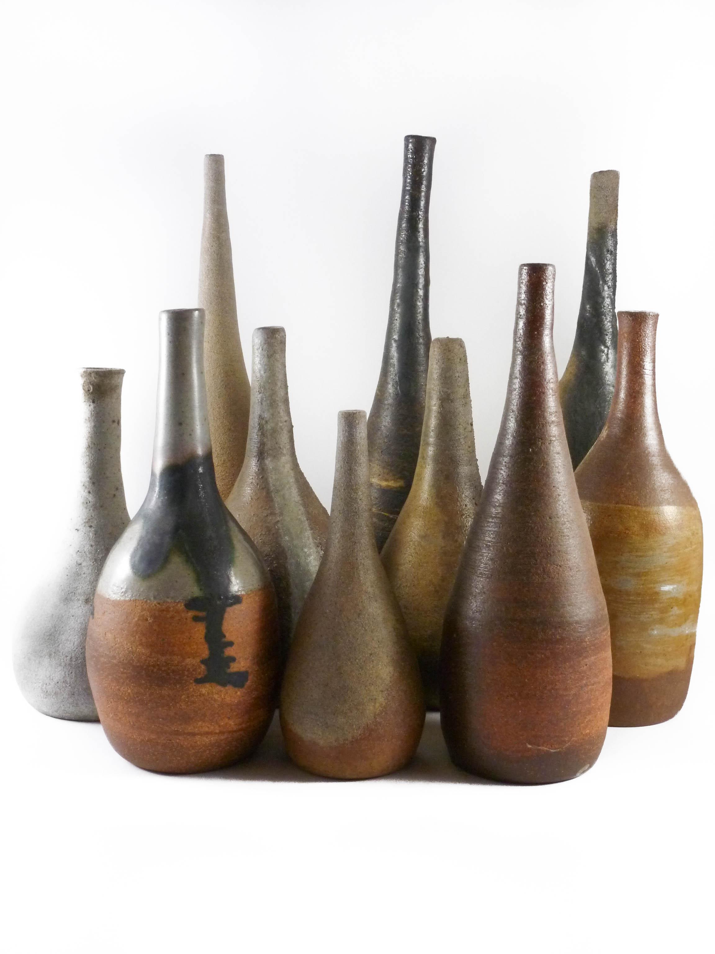 bottles_group1.jpg