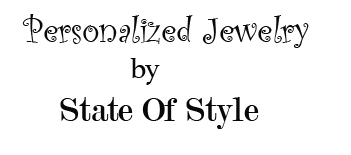 Personalized Jewelry by State of Style Logo.jpg