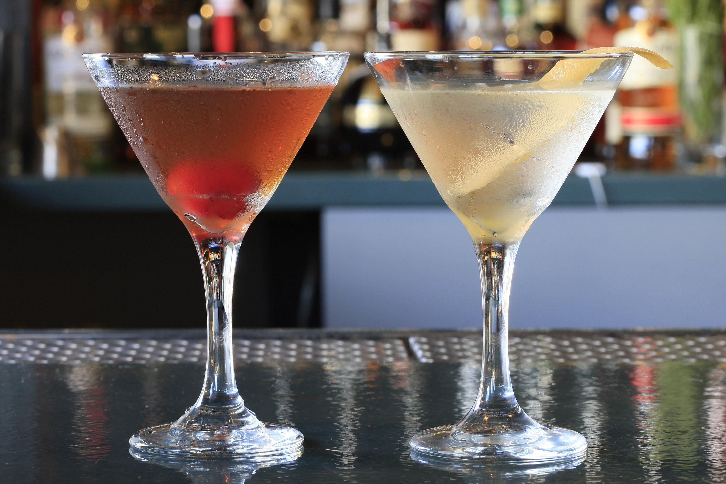 643-North-Build-your-own-Martini-or-Manhattan.jpg