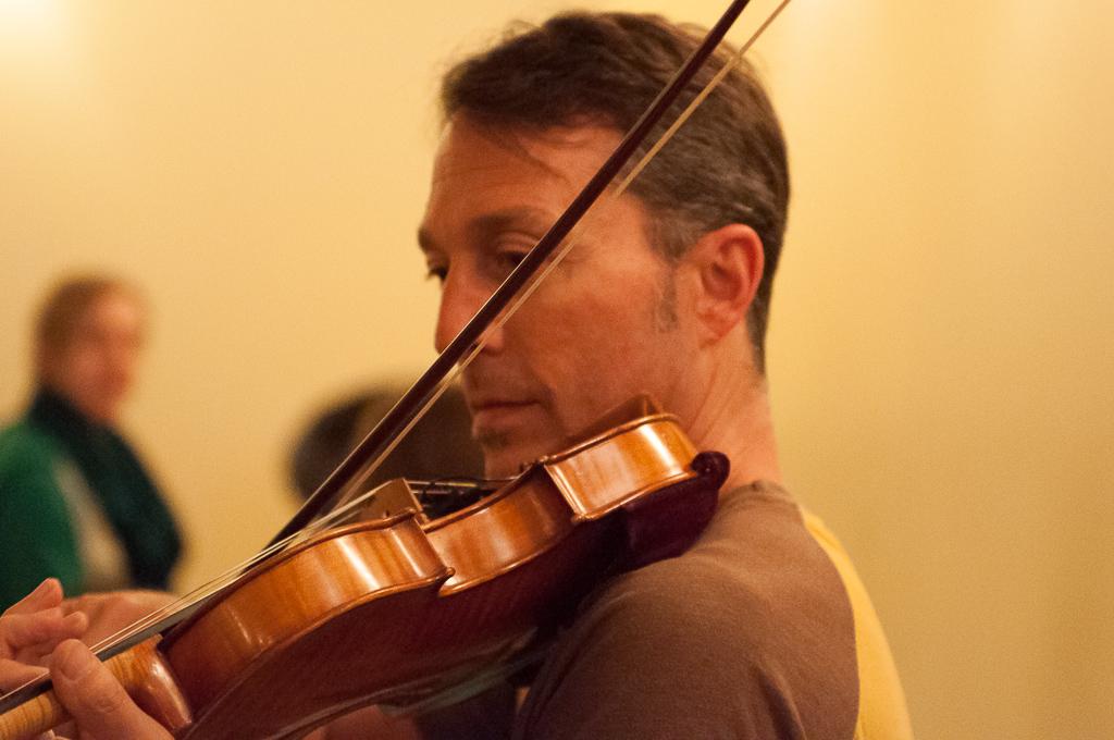 Baxter Violin 2-5447.JPG