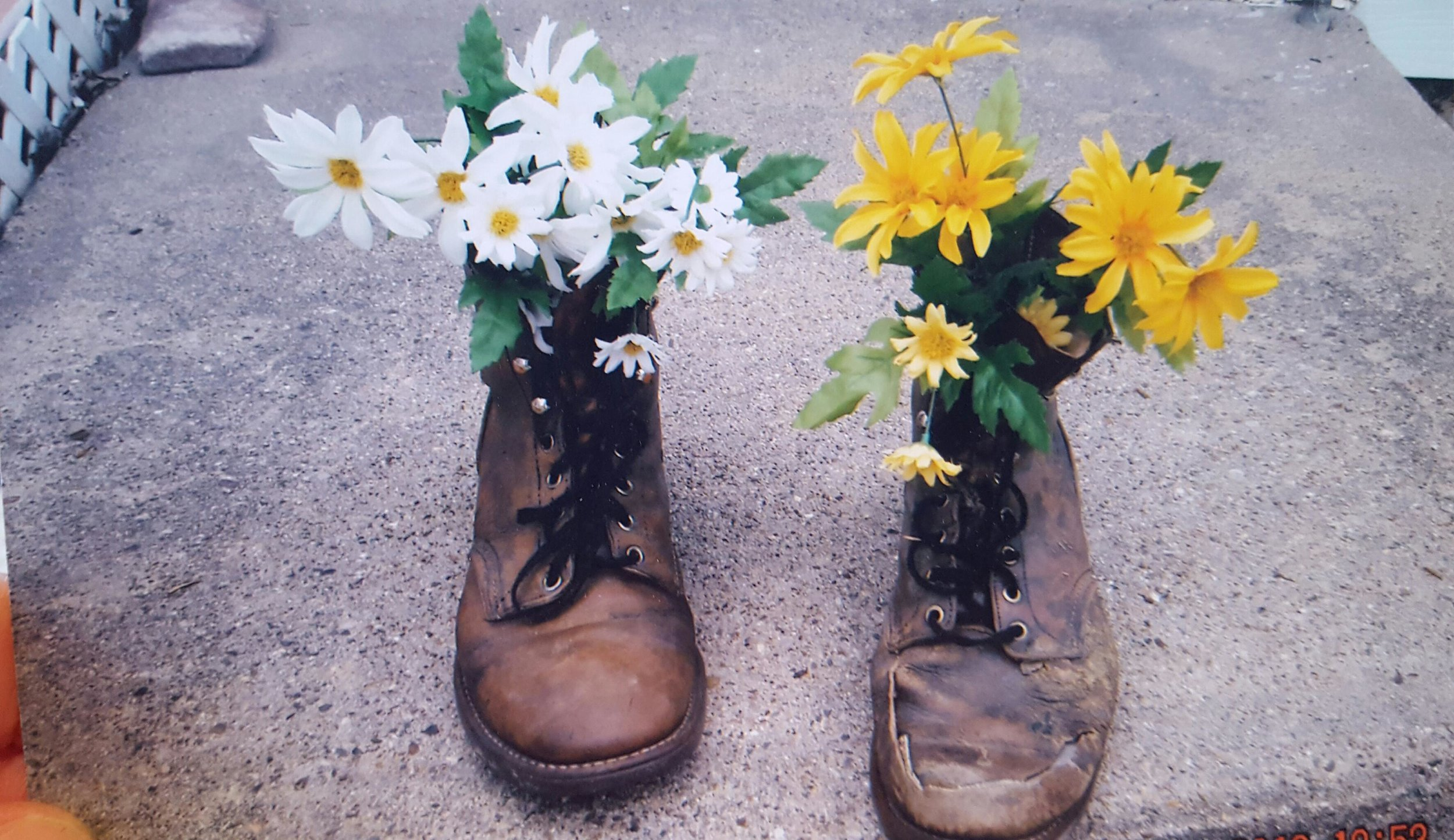 boots and flowers.jpg