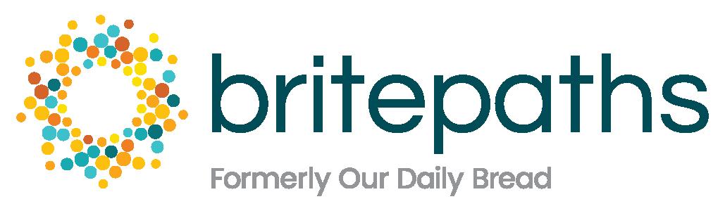 Britepaths-Logo-FormerlyODB-Color.jpg