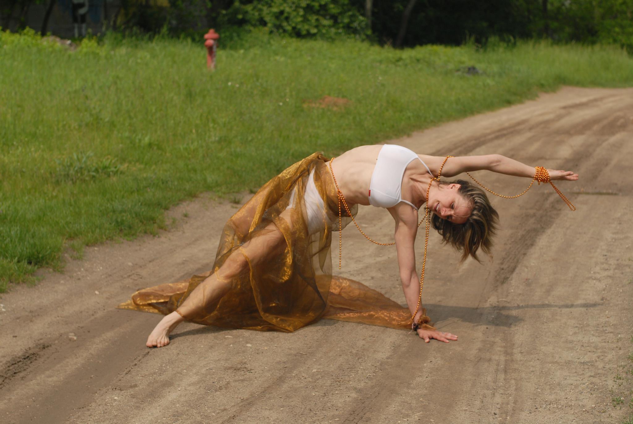 andrea dance.jpg