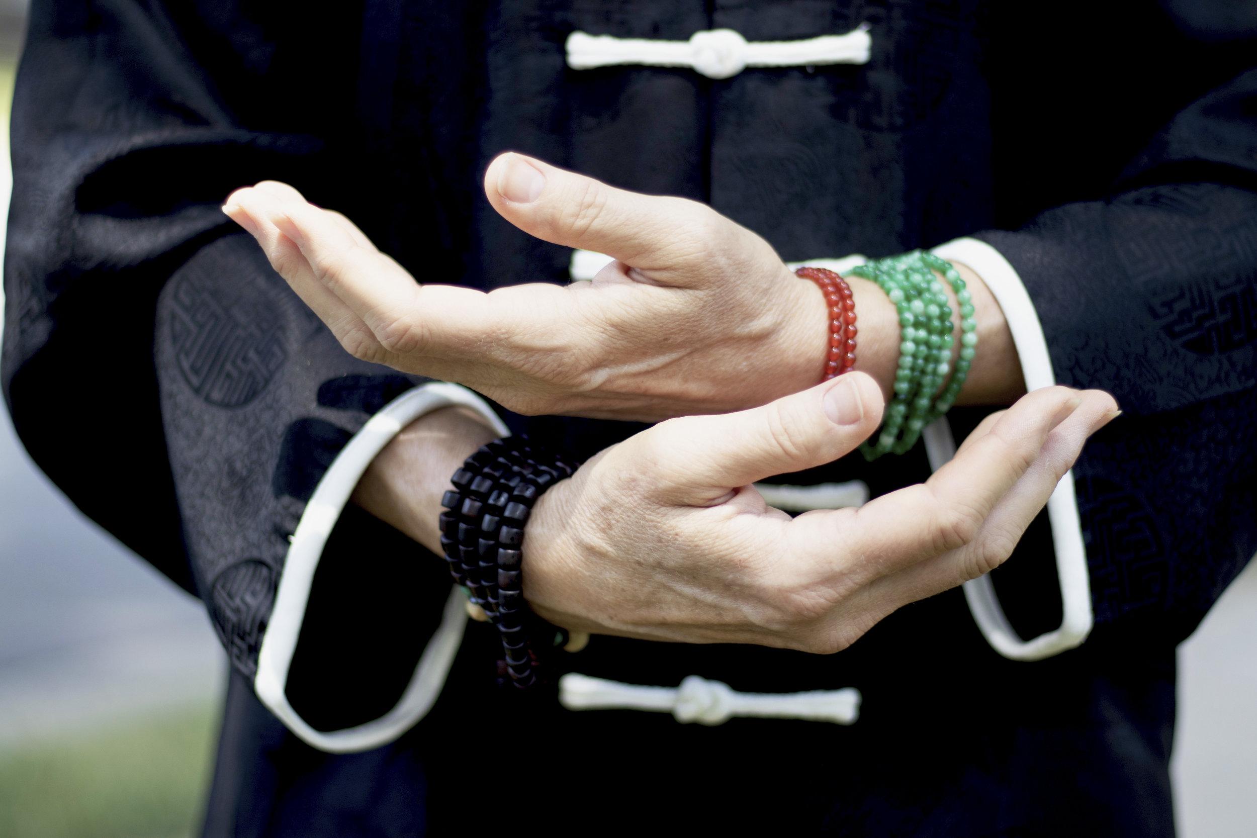 Tai Chi Hands.jpg