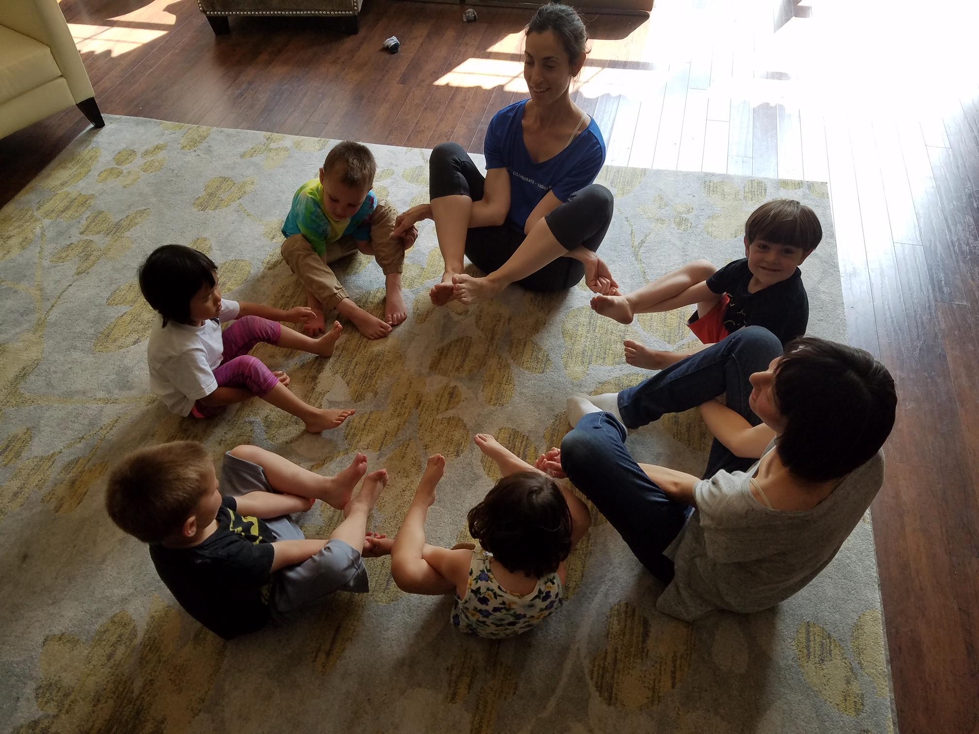 Sylvia Kids Circle .jpeg
