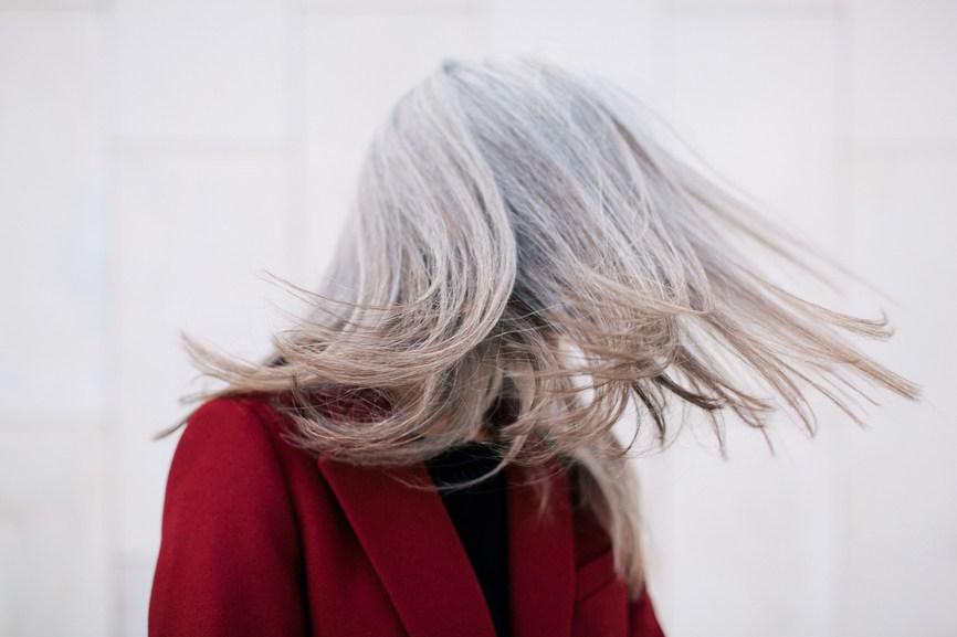 gray hair 3 good.jpg