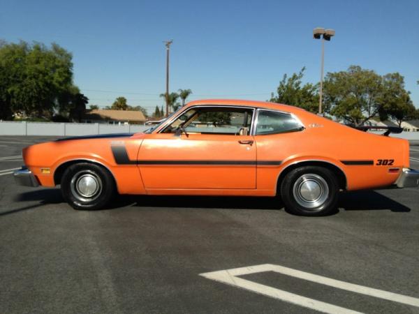 75-Ford-Maverick-Grabber-4.jpg