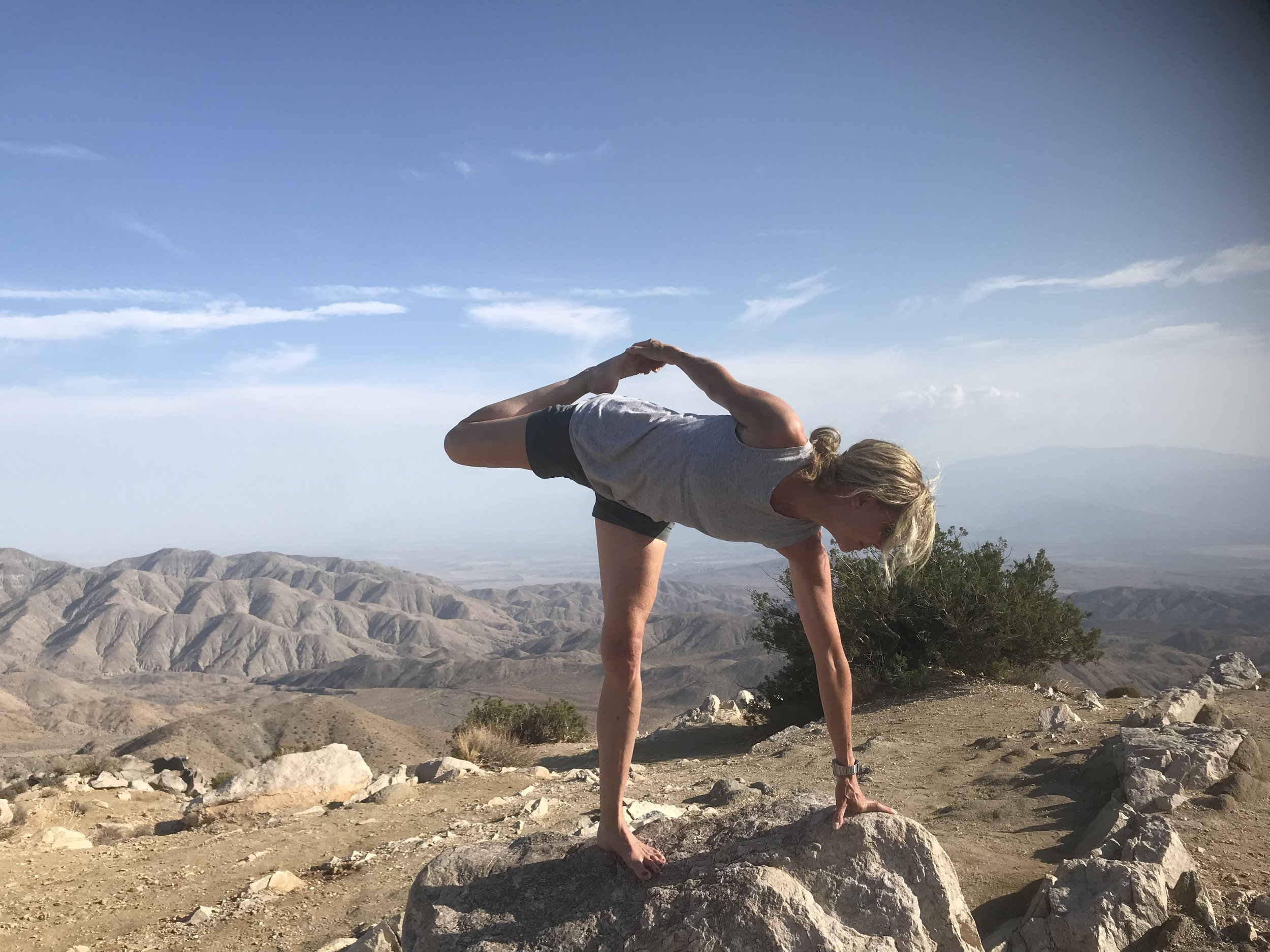 Joshua Tree Yoga.jpeg