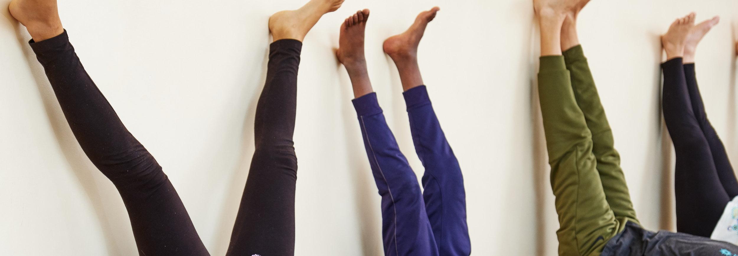 Wall Legs Lg.jpeg