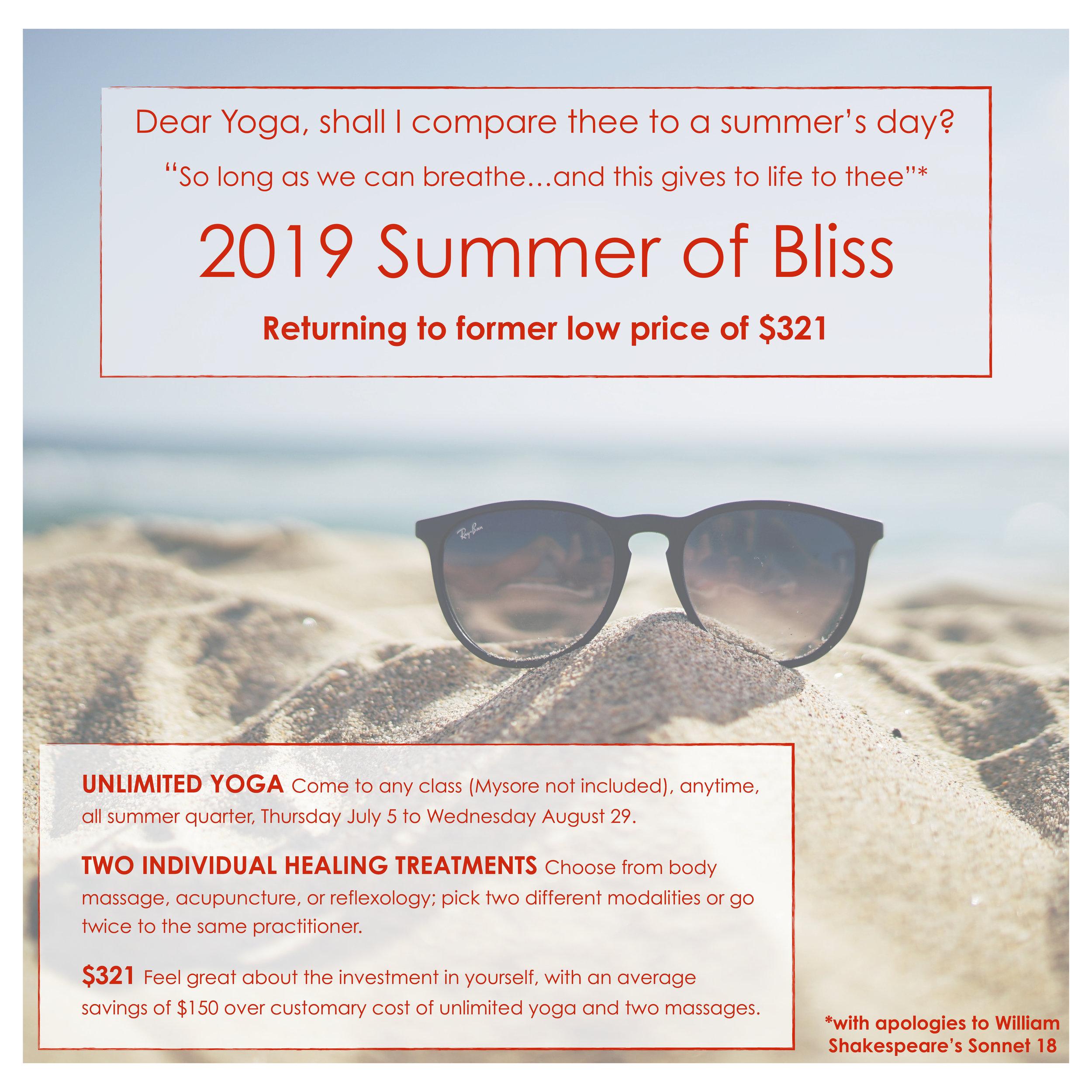 BlissSummer2019Web.jpg