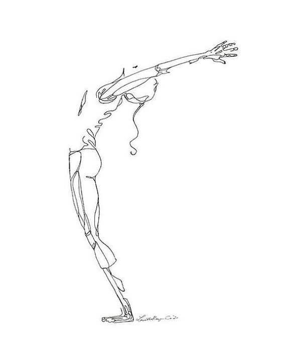 Backbend Line Drawing.jpg