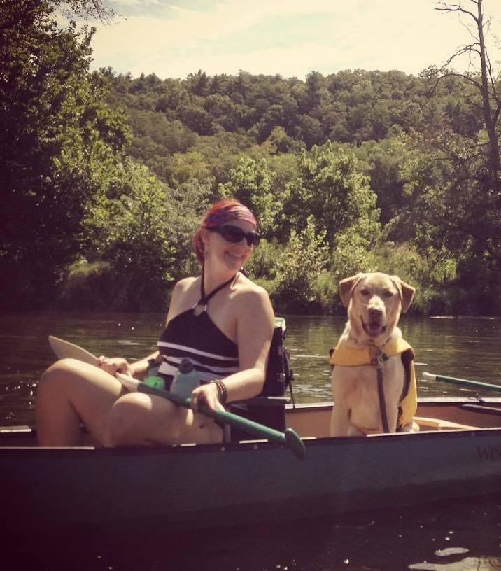 vicki canoe.jpg