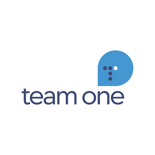 team-one.png