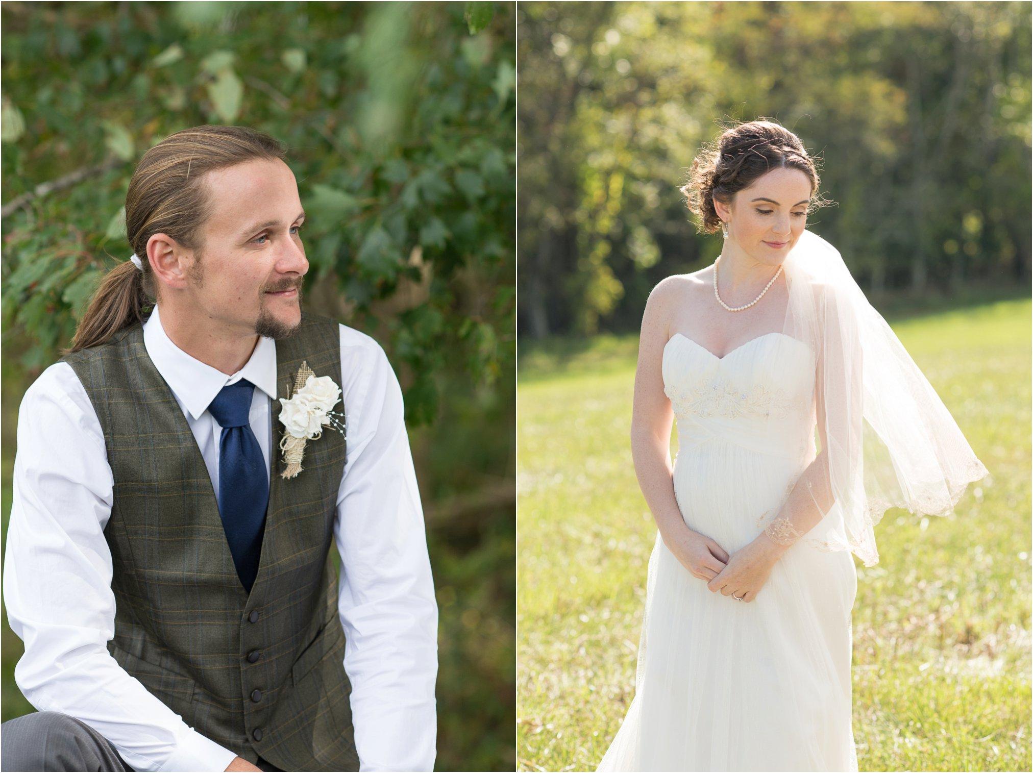 KarinNicolePhotography_Bedford_Backyard_Wedding.jpg