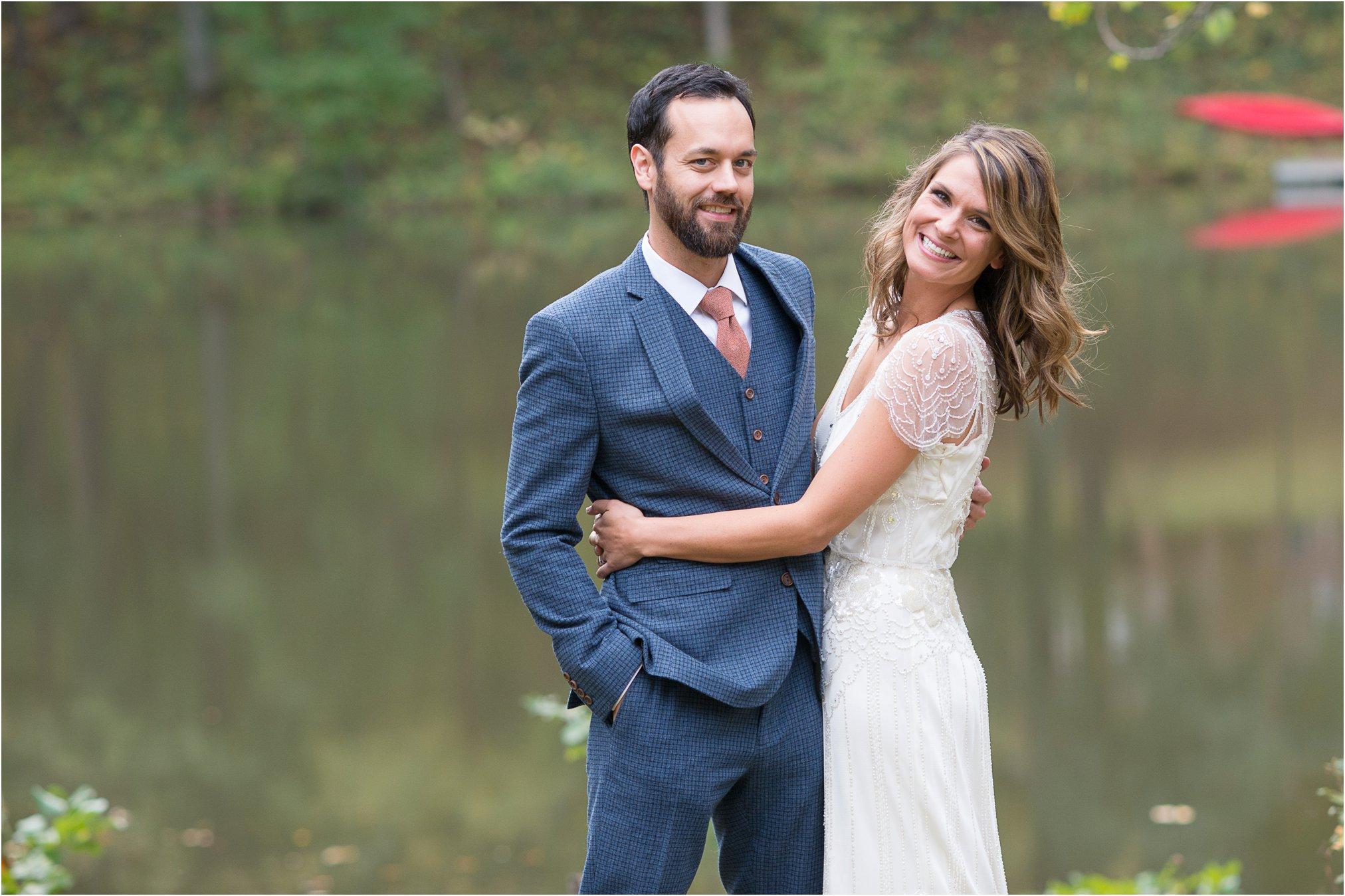 Charlottesville Wedding-1-8.jpg