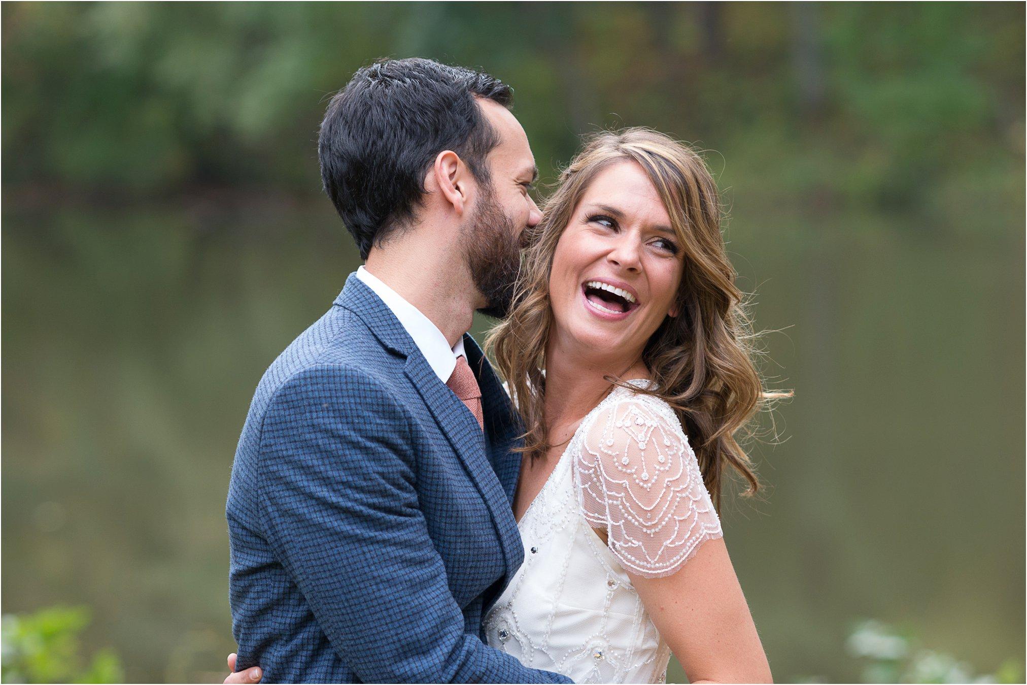Charlottesville Wedding-1-9.jpg