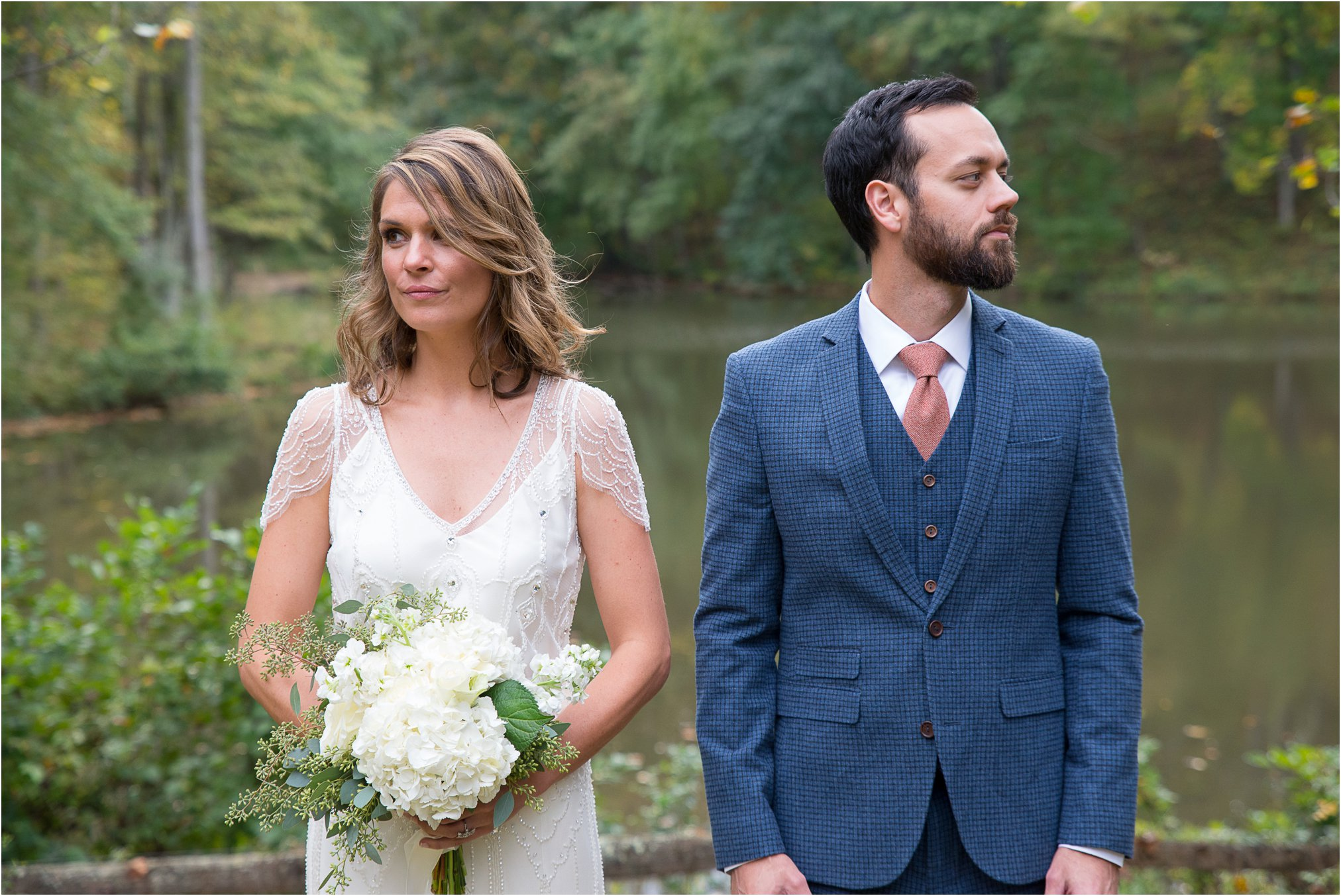 Charlottesville Wedding-1-13.jpg