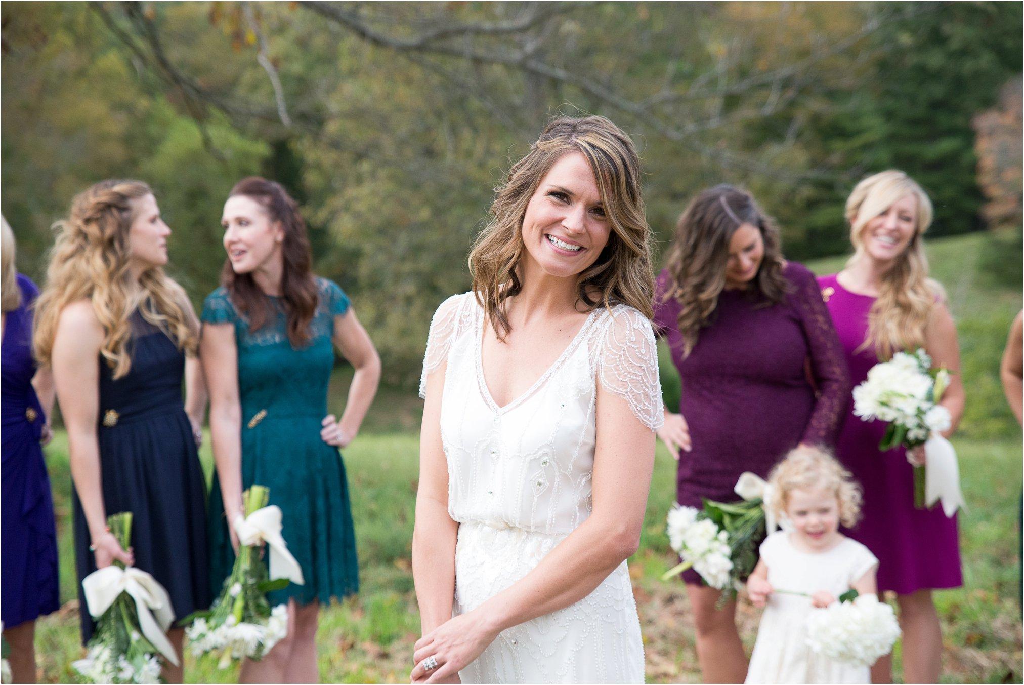 Charlottesville Wedding-1-26.jpg