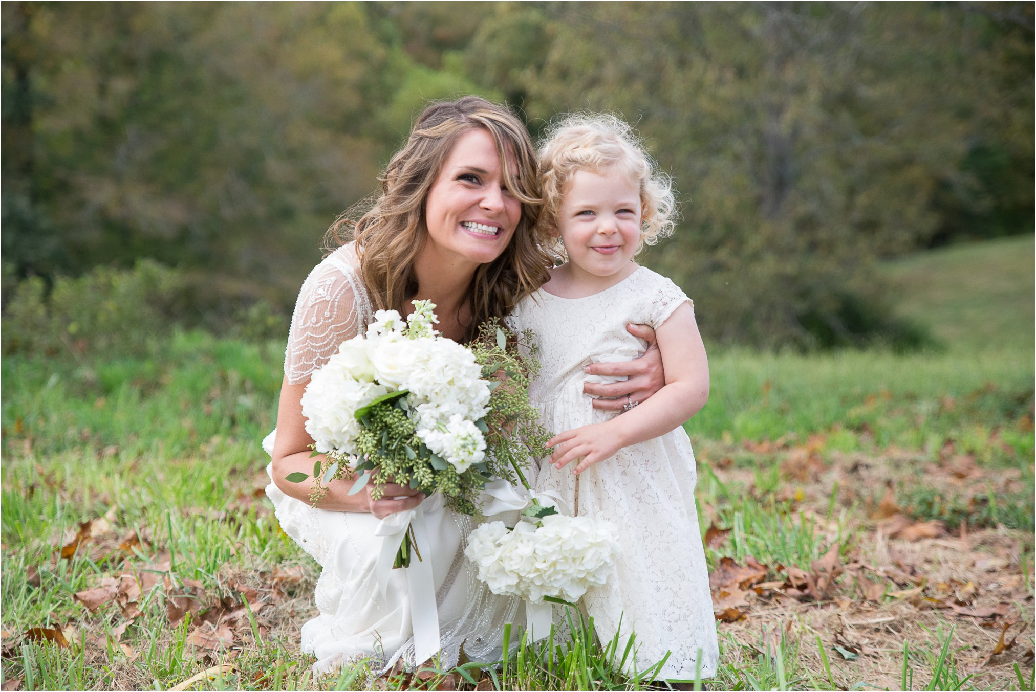 Charlottesville Wedding-1-27.jpg