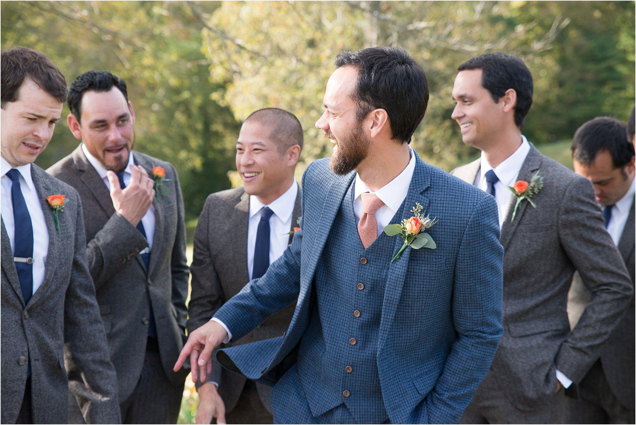 Charlottesville Wedding-1-29.jpg