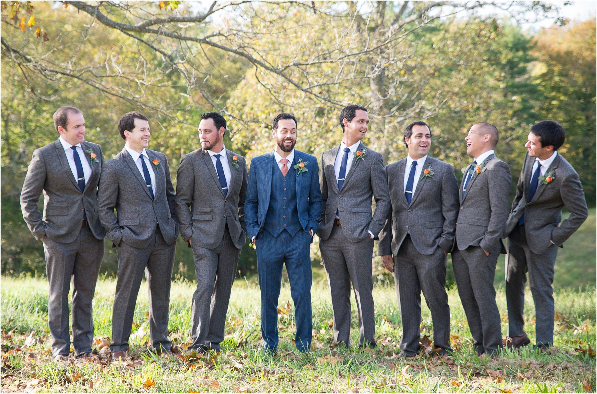 Charlottesville Wedding-1-31.jpg