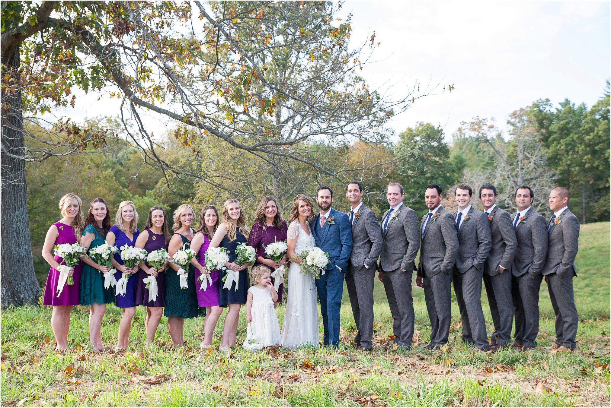 Charlottesville Wedding-1-34.jpg