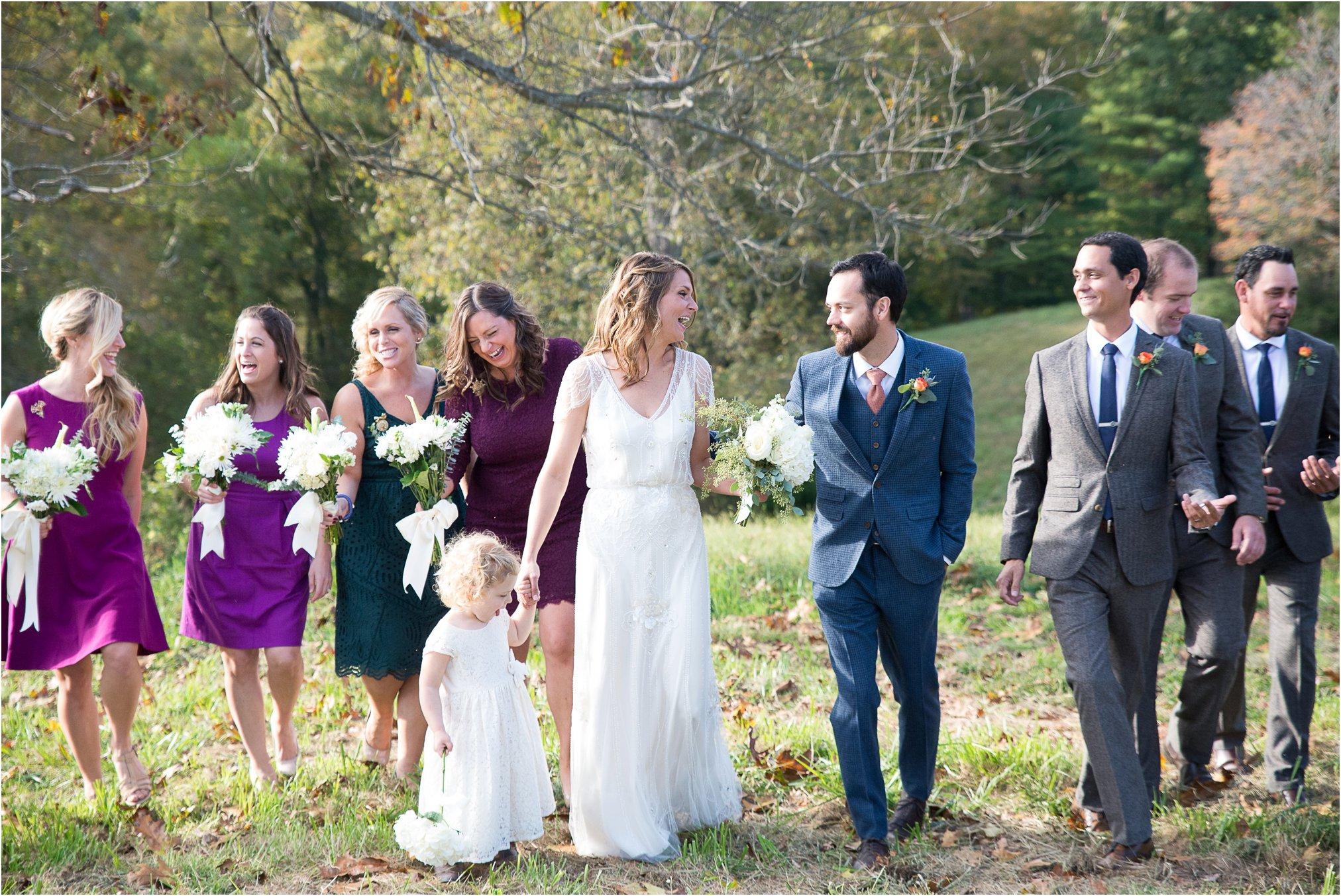 Charlottesville Wedding-1-35.jpg