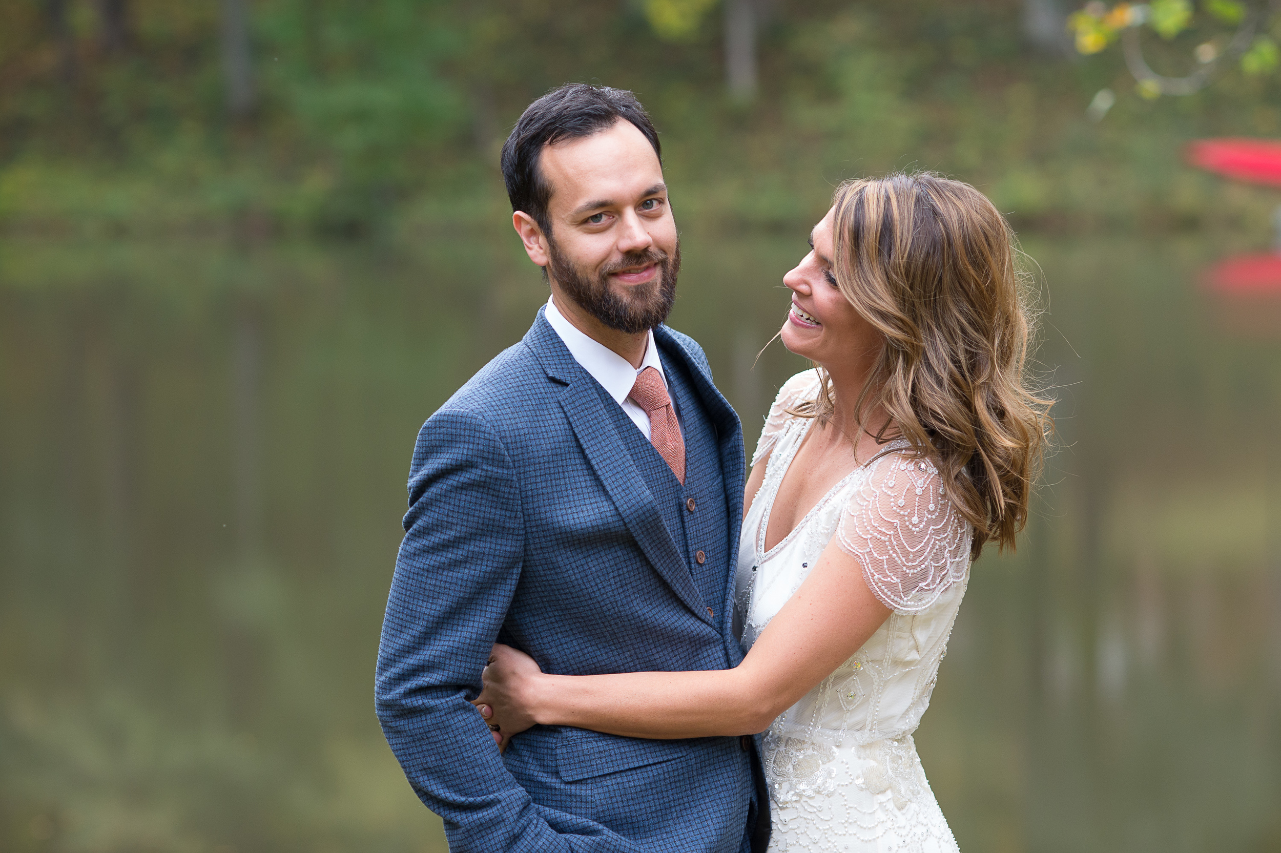 Charlottesville Wedding-1-67.jpg