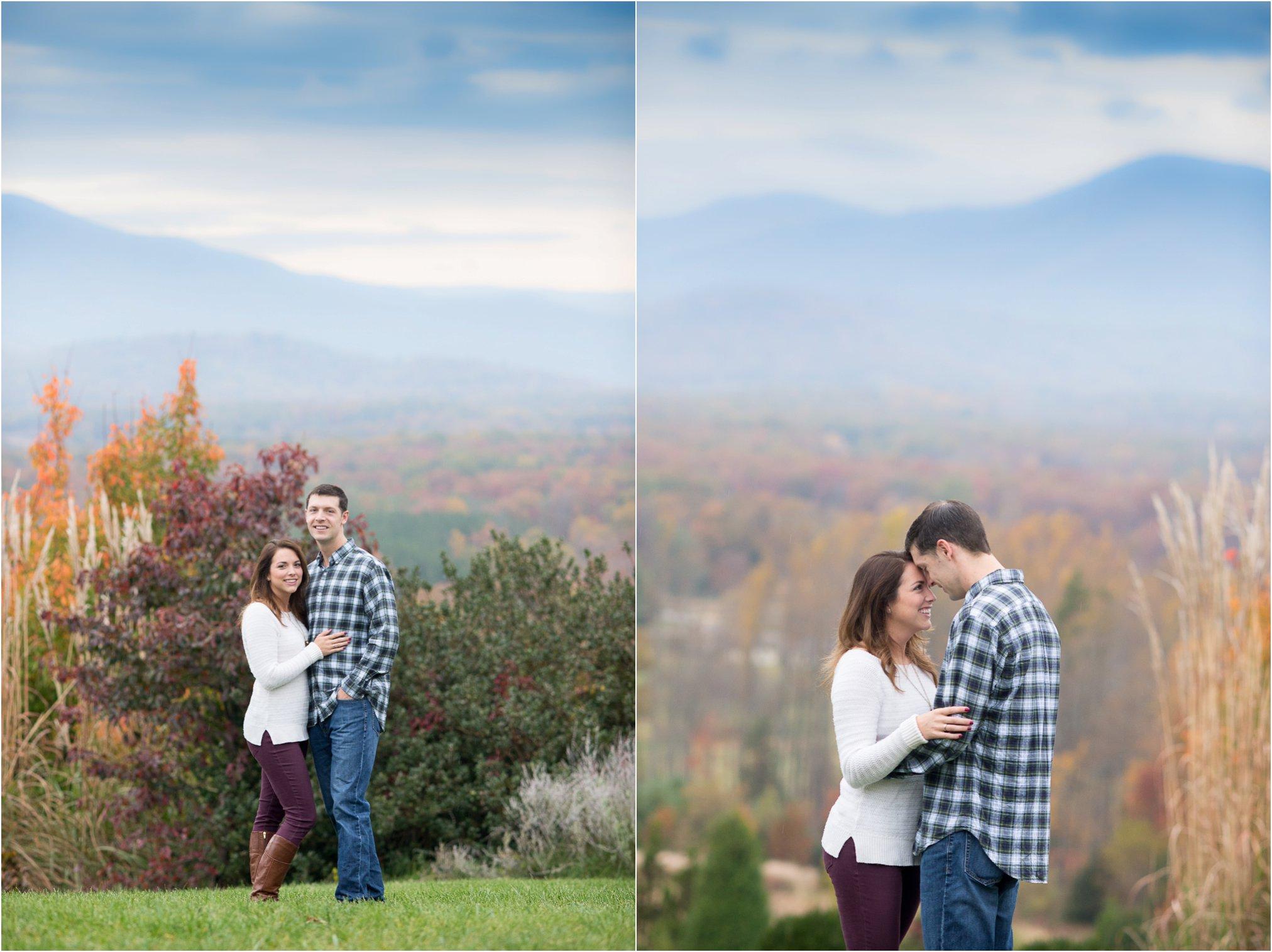 Nelson County Engagement-1-2.jpg