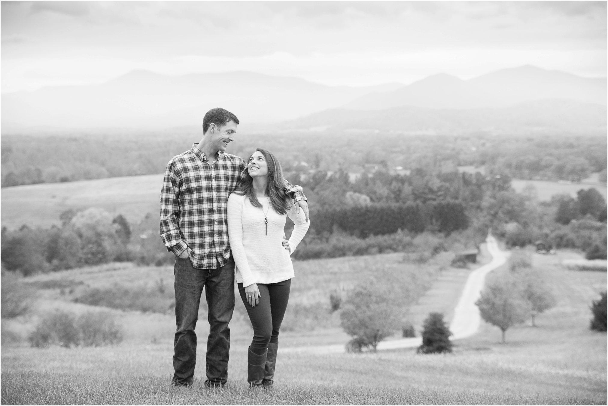 Nelson County Engagement-1-9.jpg