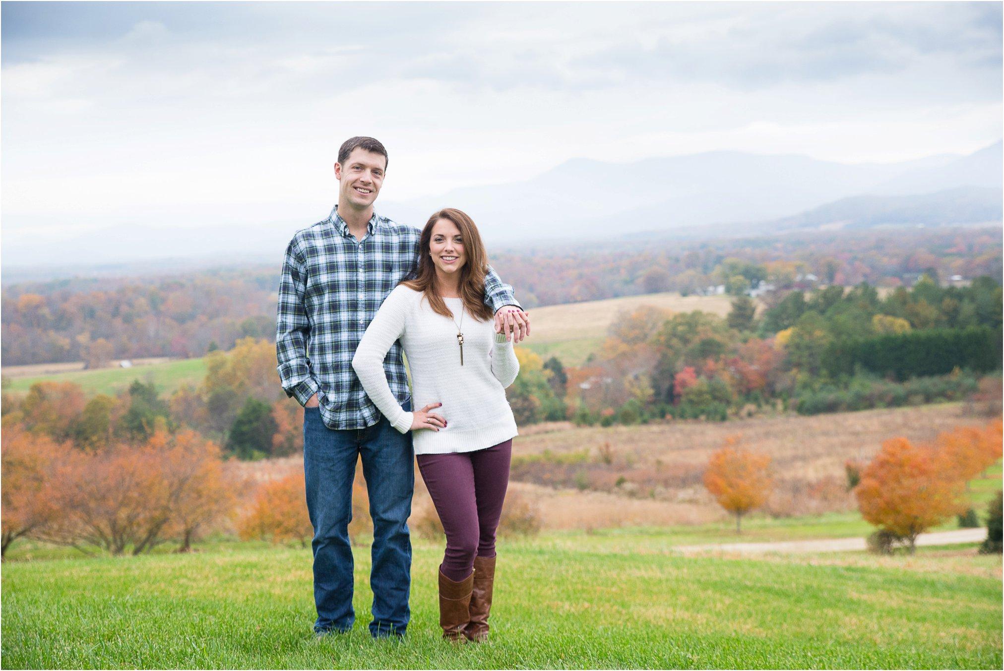 Nelson County Engagement-1-10.jpg