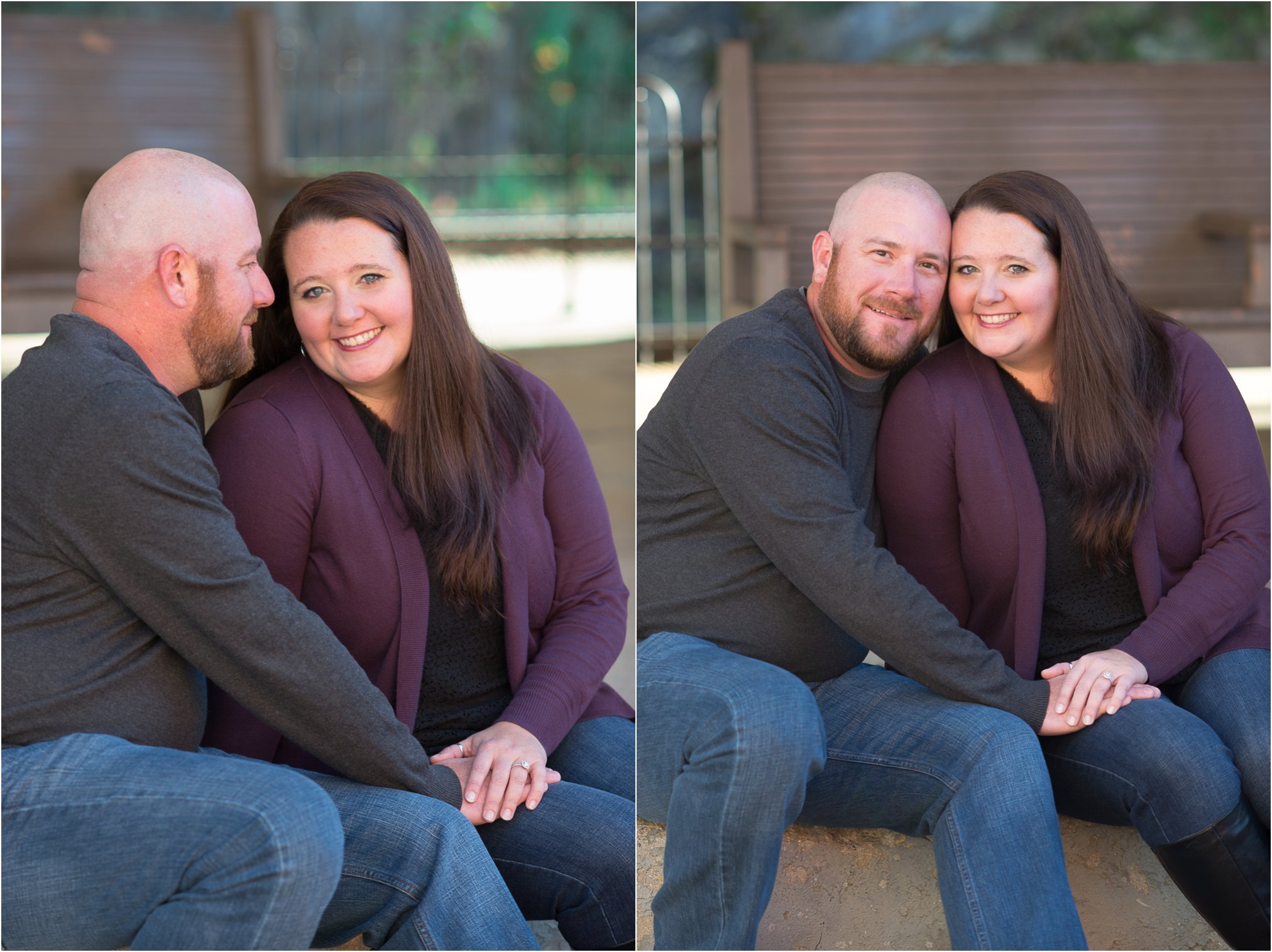 Staunton Engagement Session-1.jpg