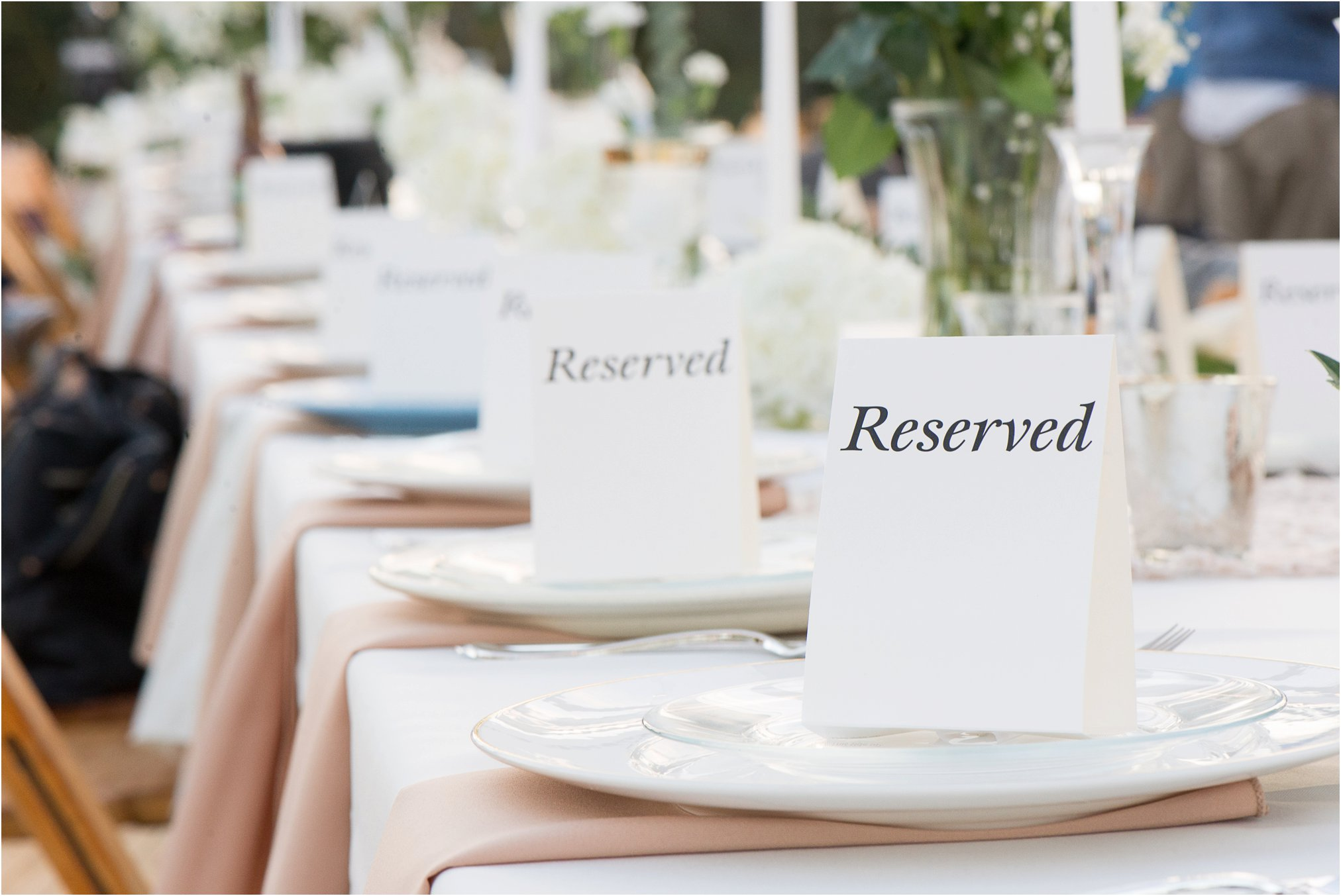 Charlottesville Wedding-1-54.jpg