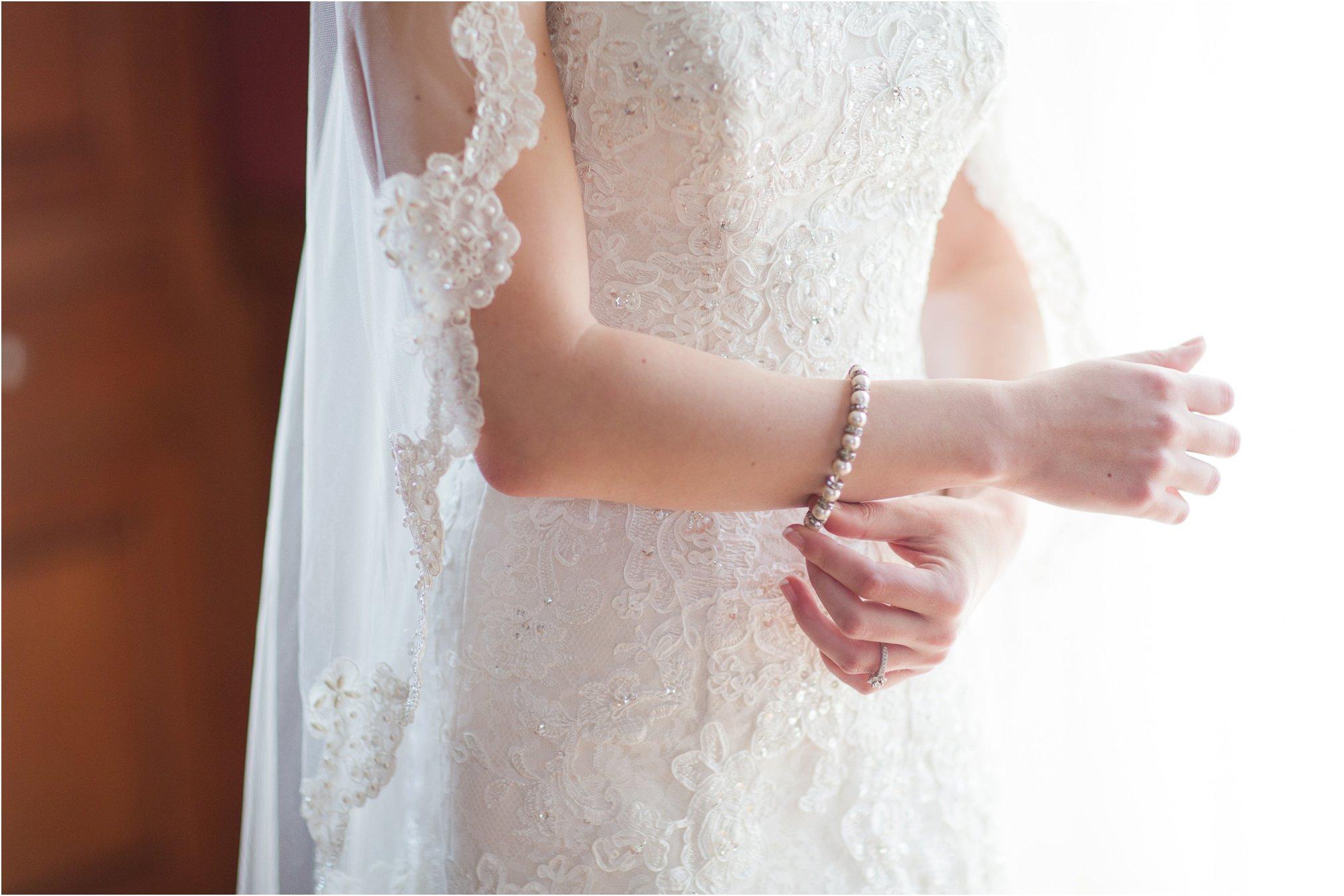Virginia Wedding Photographer_0123.jpg