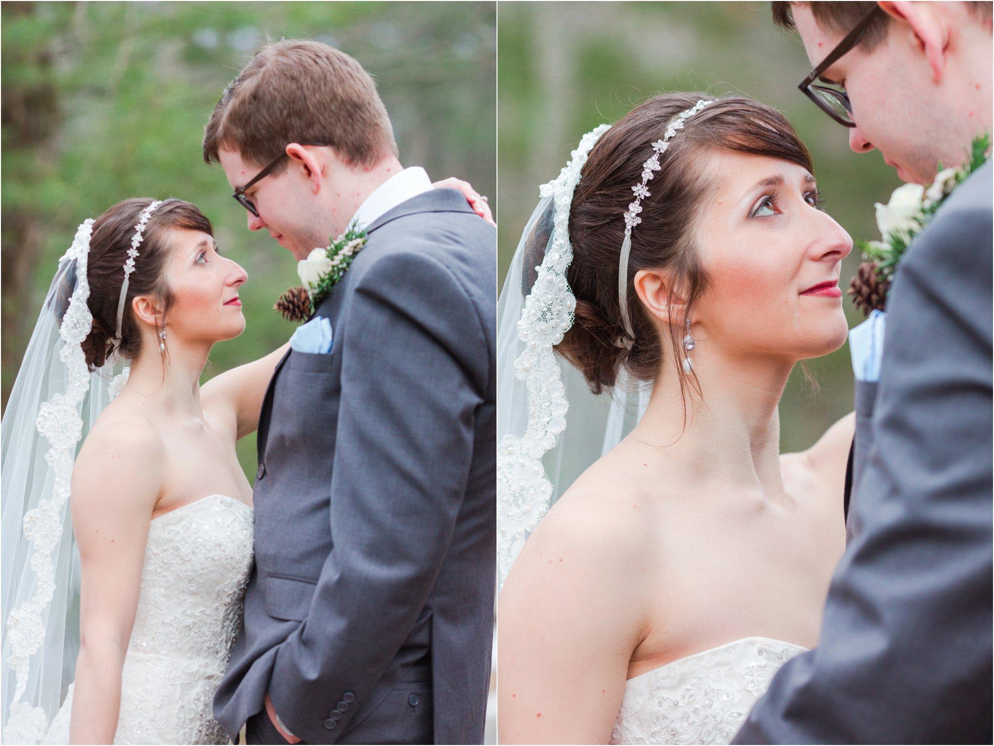 Virginia Wedding Photographer_0125.jpg