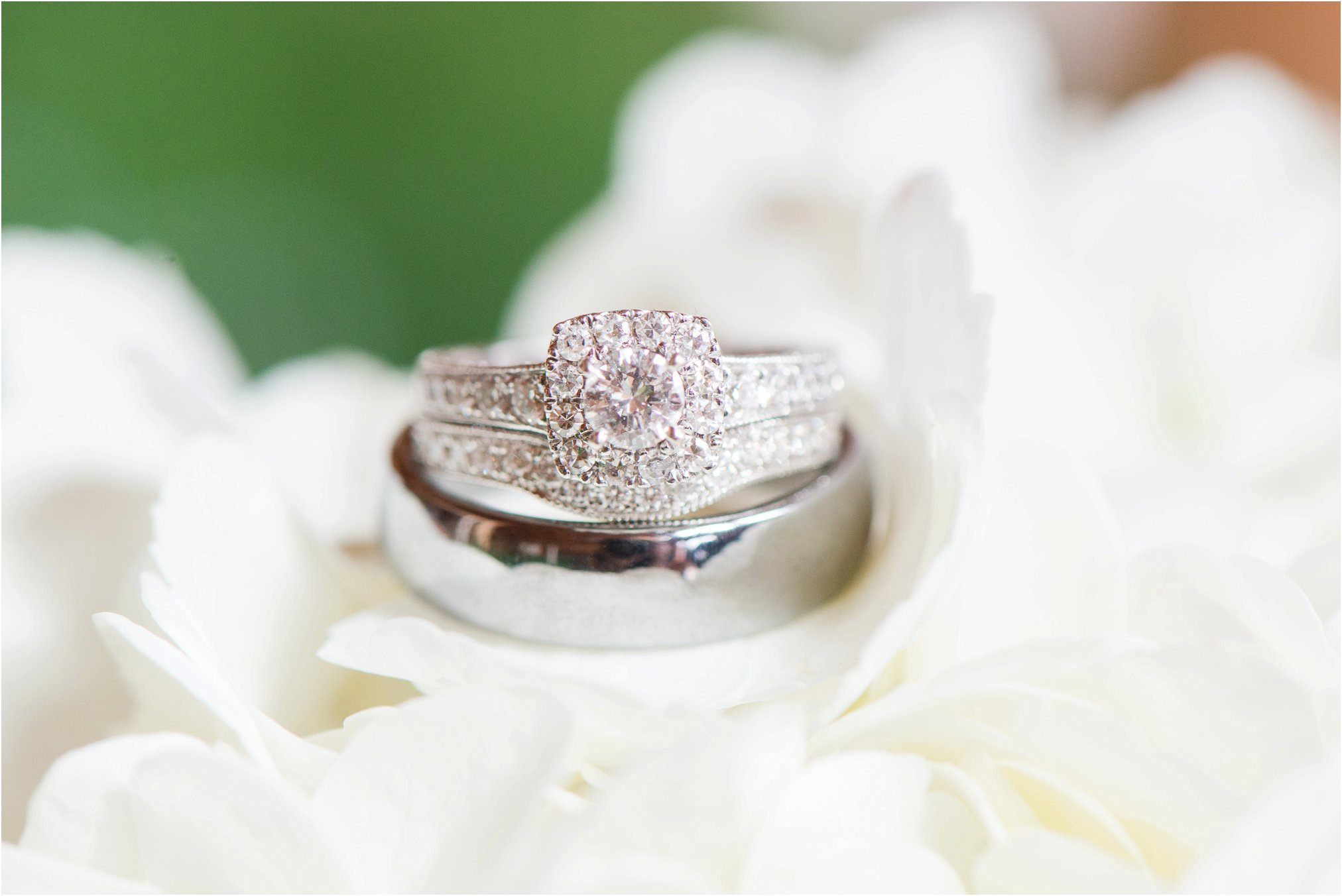 Virginia Wedding Photographer_0127.jpg