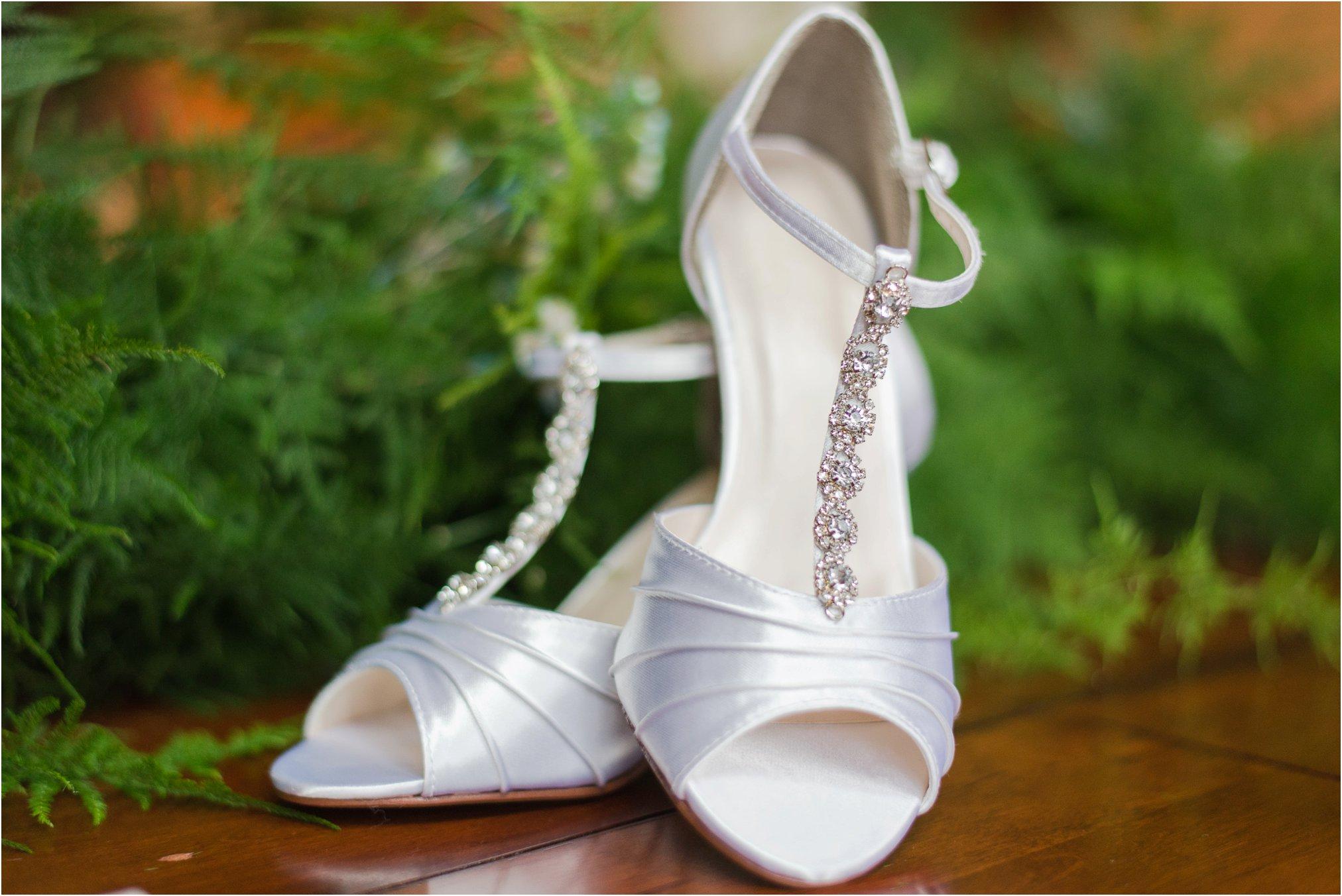 Virginia Wedding Photographer_0128.jpg