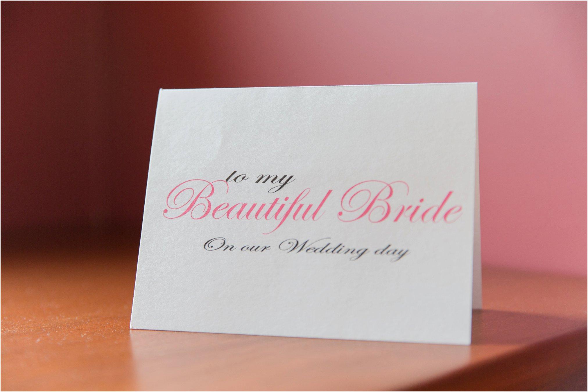 Virginia Wedding Photographer_0129.jpg