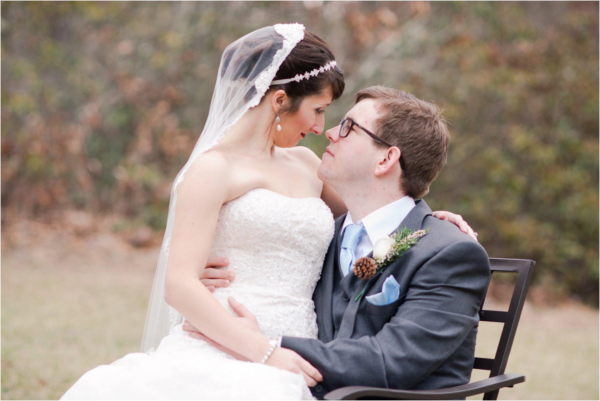 Virginia Wedding Photographer_0130.jpg