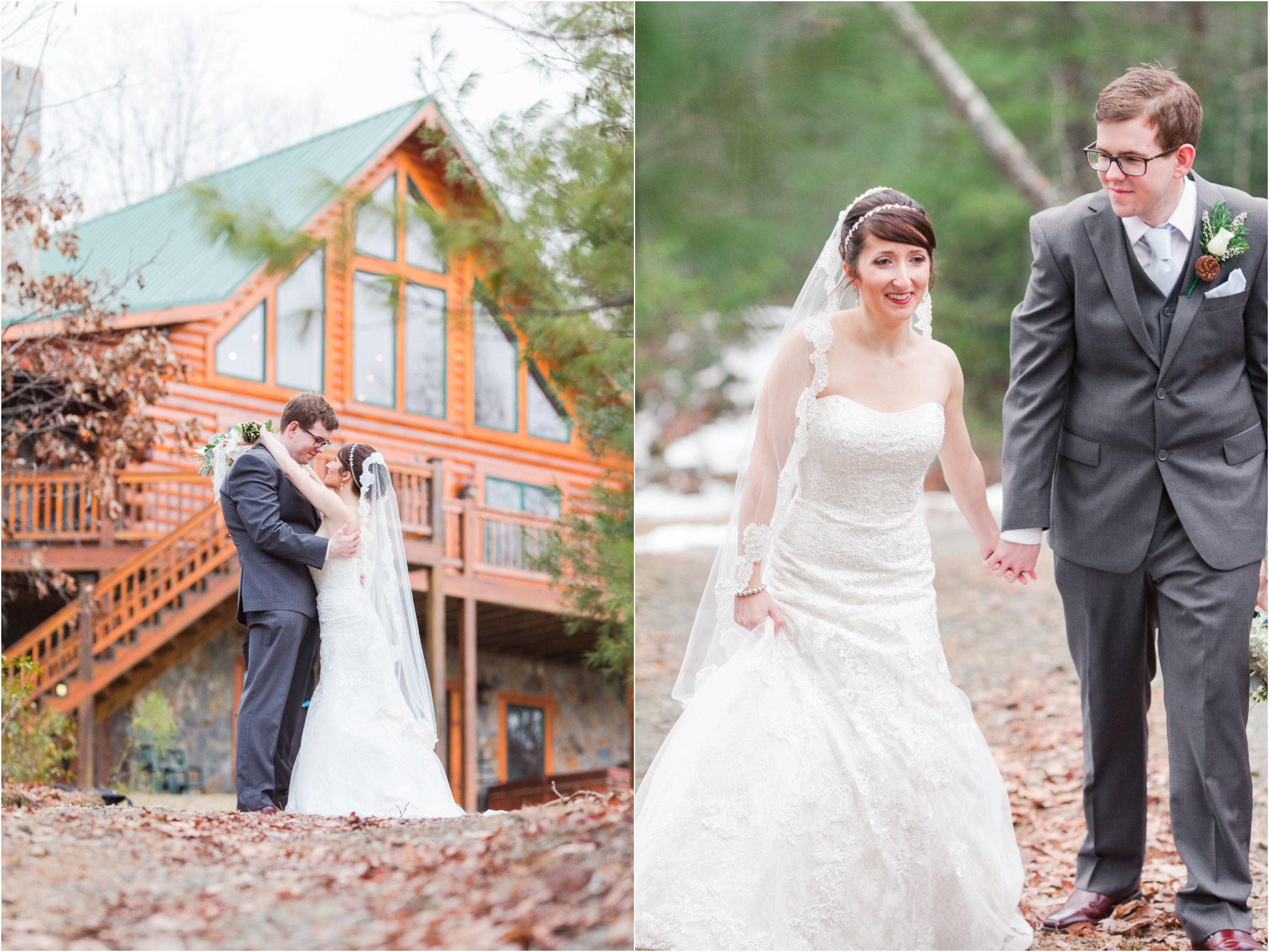 Virginia Wedding Photographer_0133.jpg