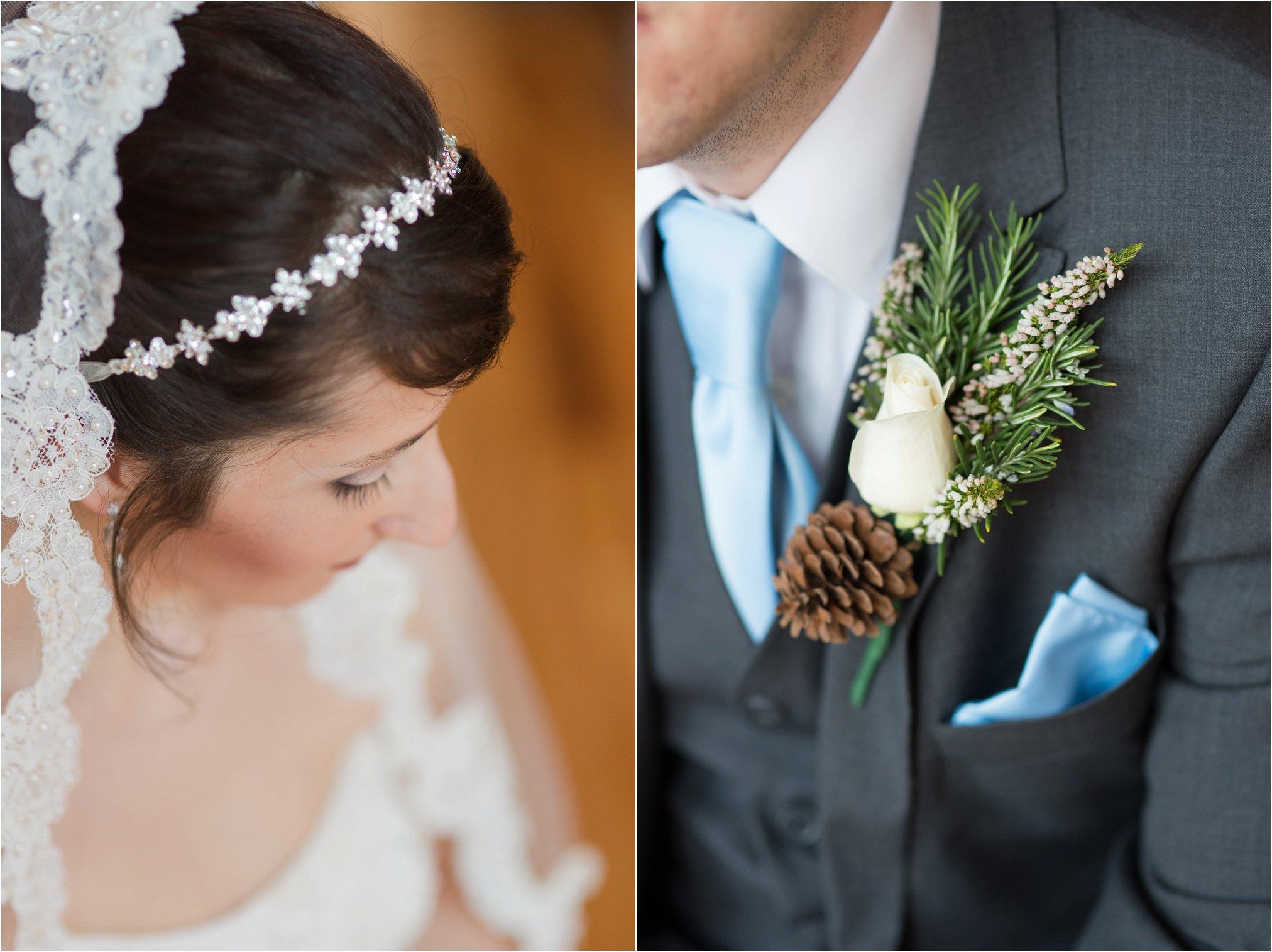 Virginia Wedding Photographer_0138.jpg