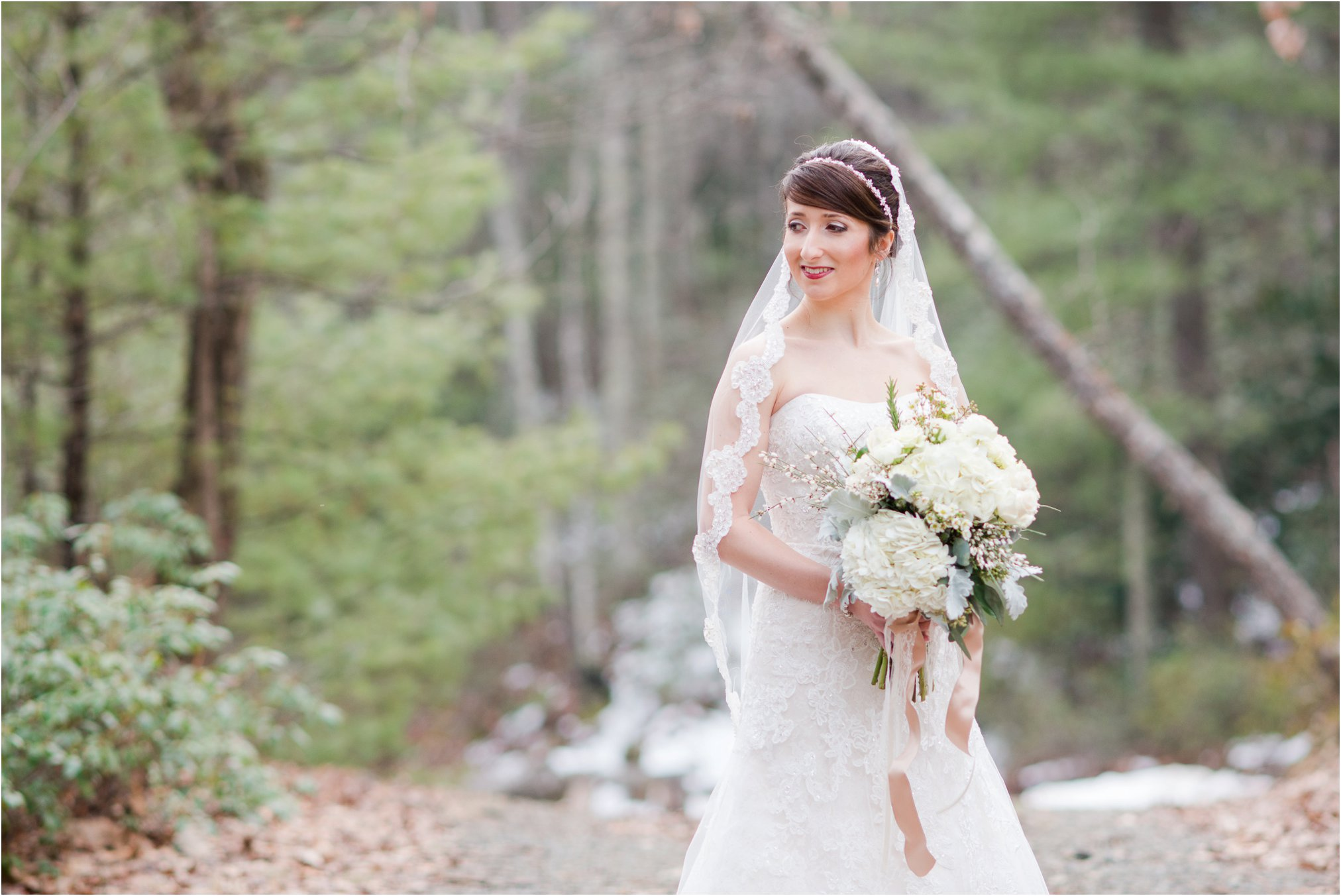 Virginia Wedding Photographer_0141.jpg