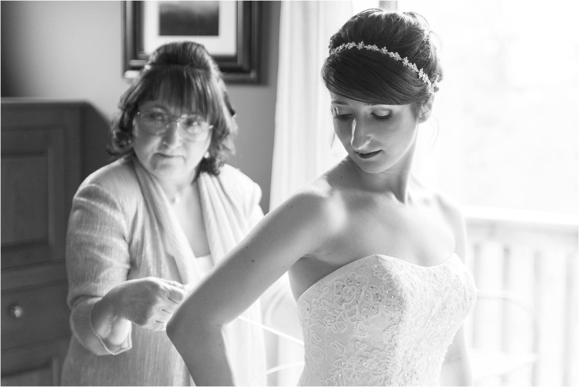 Virginia Wedding Photographer_0143.jpg