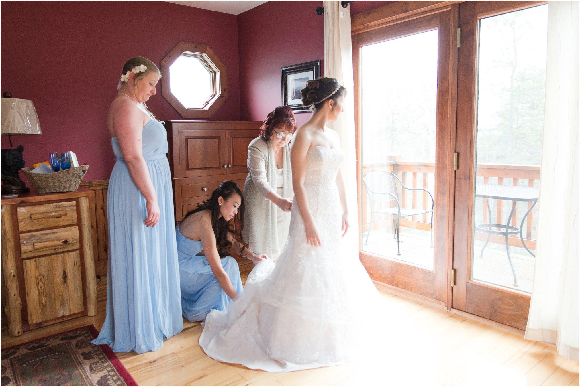 Virginia Wedding Photographer_0144.jpg