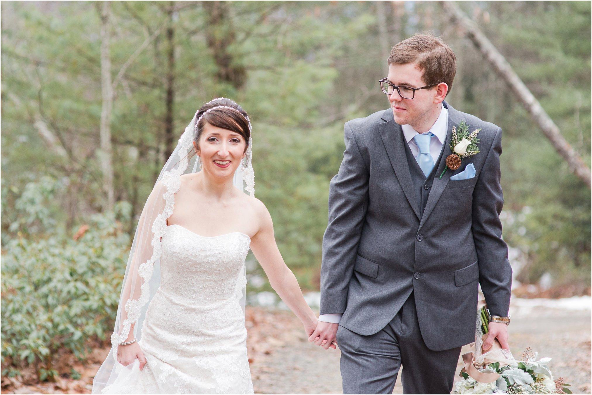 Virginia Wedding Photographer_0148.jpg