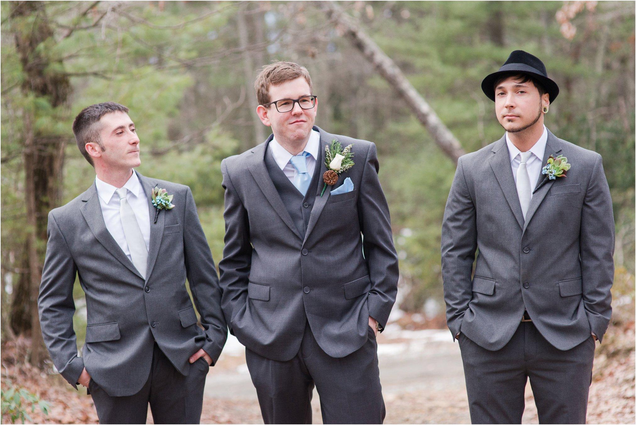Virginia Wedding Photographer_0147.jpg