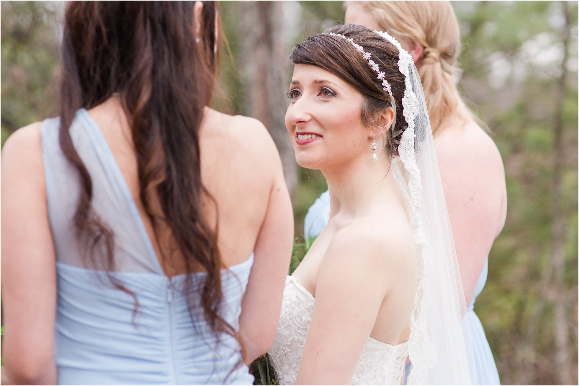 Virginia Wedding Photographer_0150.jpg