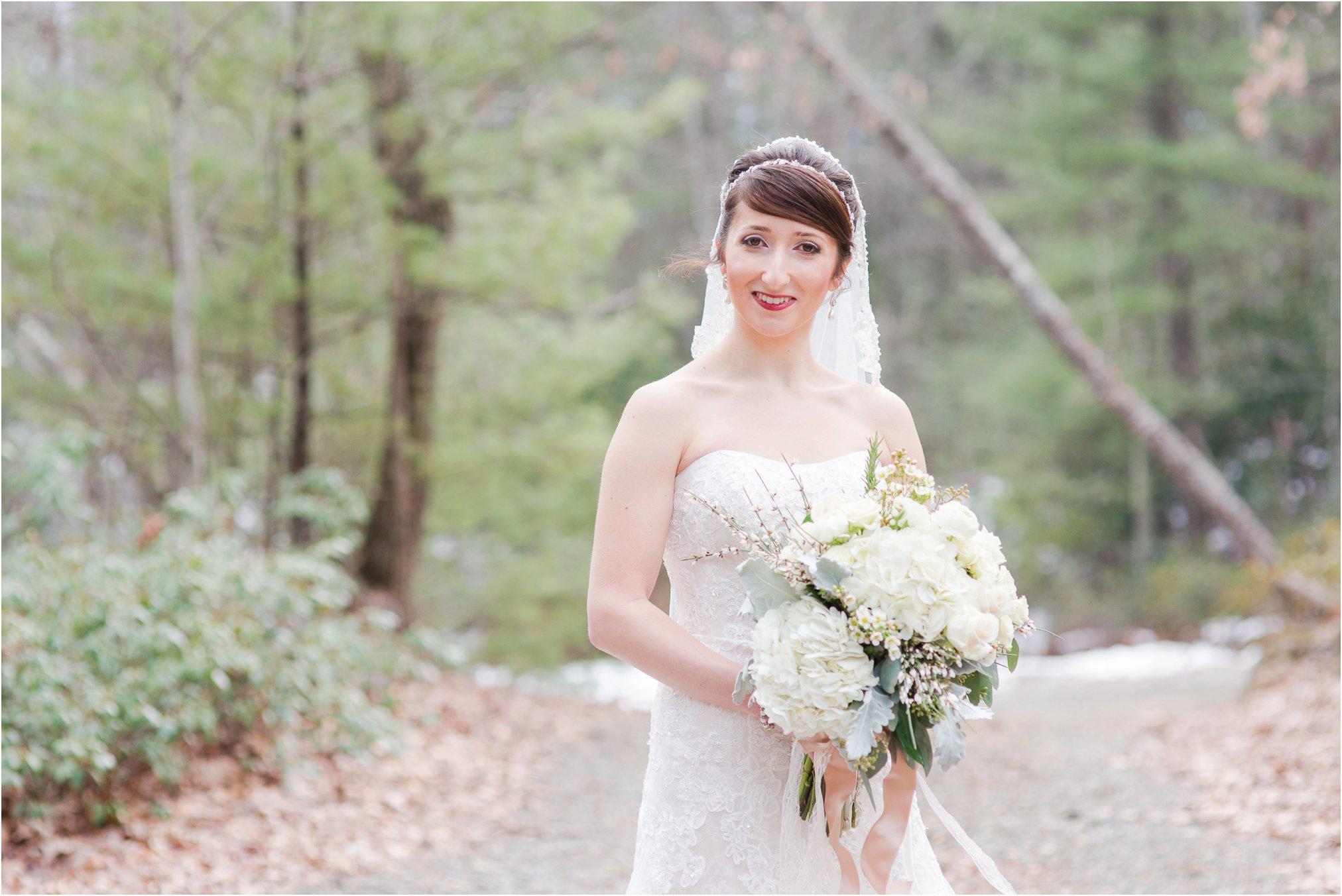 Virginia Wedding Photographer_0151.jpg