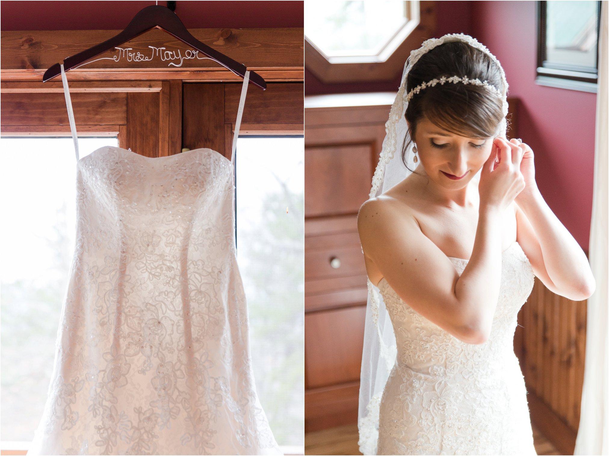 Virginia Wedding Photographer_0152.jpg