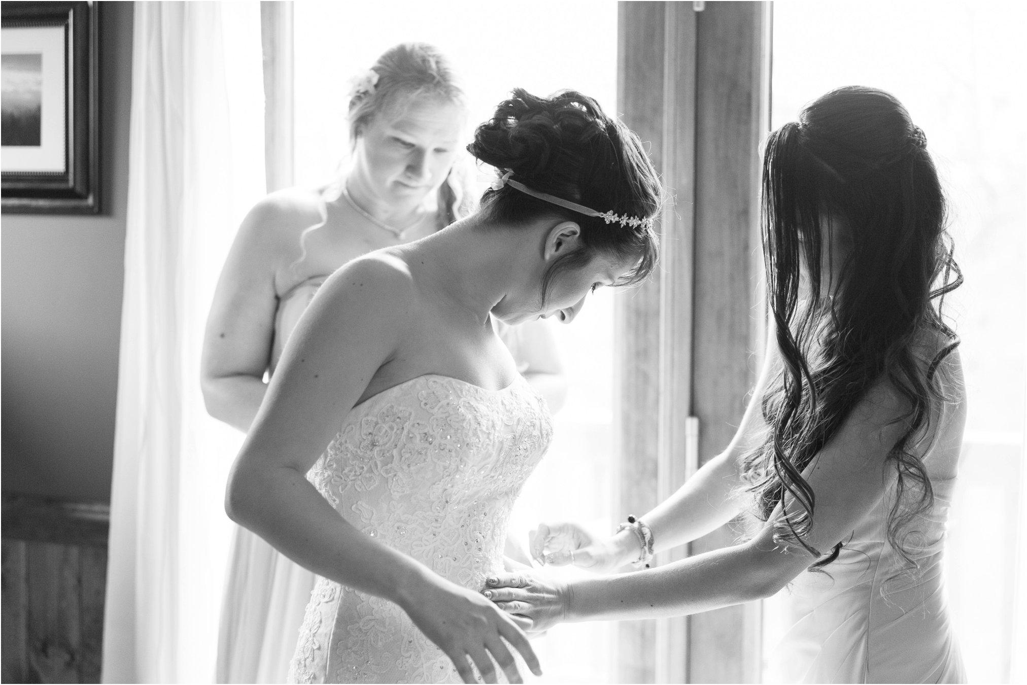 Virginia Wedding Photographer_0153.jpg